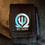 sea-gods---weight-pouch