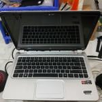 hp-envy-4-core-i5-gen-3-amd-radeon-hd-7600m
