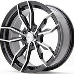 sale-velg-mobil-ring-17-hsr-type-novus-hole-4-warna-hitam-polis
