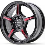 sale-velg-mobil-racing-ring-17-hsr-tipe-sa50m-hole-4-model-palang-5