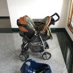 stroller--car-seat-2nd---graco-travel-system