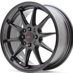 sale-velg-mobil-ring-17-hsr-tipe-tribe-hole-4-model-pelek-celong