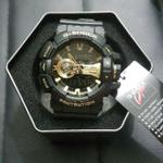 g-shock-ga-400gb-1a9-jam-tangan-casio