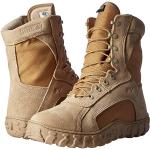rocky-mens-8-inch-s2v-cold-weather-101-1-work-boot