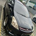 toyota-wish-18-g-at-2006-full-option-ors