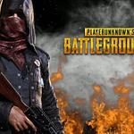 jual-game-pubg-via-gift-original-dan-aman