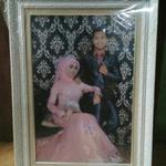 video-foto-pernikahan-prewedding