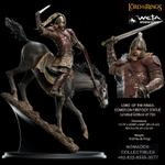 weta-lord-of-the-rings---eomer-on-firefoot-statue-not-game-of-thrones-hot-toys
