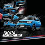 ignis-sporty-bandung