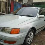 corona-absolute-g-20-manual-silver-low-km-bisa-tt