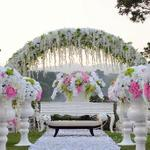 wedding-organizer-jogja-baksyawedding-com