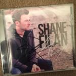 cd-audio-limited-signed-by-shane-filan-ex-westlife-original-imported