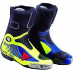 dainese-axial-pro-in-vr46