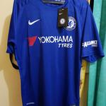 jersey-chelsea-17-18-home-grade-ori--patch-new