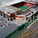 miniatur-stadion-old-trafford-manchester-united-midle-size