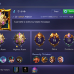 jual-id-akun-mobile-legends--ml--rank-mythic-glory--for-ios