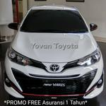 all-new-yaris-s-trd-2018