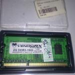 ram-laptop-2gb-ddr-3-pc-1600