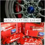 red-cover-brembo-pot-4-m