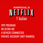 akun-netflix-premium-1-bulan-private-not-shared