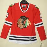 jersey-nhl-hockey-chicago-blackhaw-baju-hiphop-swag-rapper-yogs-rnb