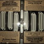 rio-grande-pickups-runngun-strat-set