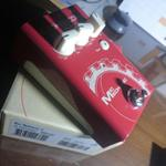 tc-helicon-mic-mechanic-2-efek-vokal-vocal-effects-fx-2nd-mulus