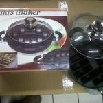 baking-pan-import-original-snack-maker-cetakan-kue-teflo-asli