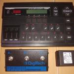 digitech-vhm5-vocal-harmony-machine