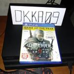 jual-witcher-3-goty-second