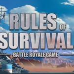 jasa-top-up-diamond-rules-of-survival