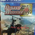 ps4-dynasty-warriors-9-reg-2-new-sealed
