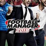 football-manager-2018--fm-2018--pc---steam-offline
