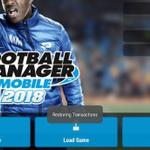 football-manager-mobile-2018--fmm-2018--android-original-hemat