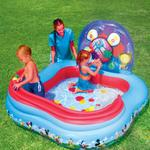 bestway-splash-and-play-pool-kolam-renang-mainan-anak-mickey-mouse
