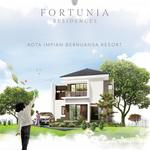 fortunia-residences