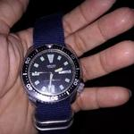 seiko-diver-watch-only