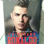 jual-buku-biografi-cristiano-ronaldo-quotthe-obsession-of-perfectionquot