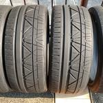 ban-nitto-invo-245-40-r19-made-in-japan-85-plus