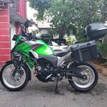 kawasaki-versys-x-250-tourer-low-km-like-new