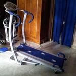 alat-jogging-didalam-ruangan-total-fitness-treadmill-manual-6-fungsi