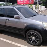 honda-crv-2005-at-24-silver