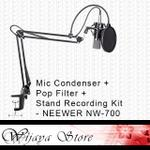 mic-condenser-pop-filter-stand-recording-kit-neewer-nw700