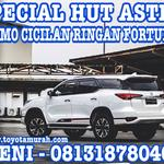 promo-toyota-all-new-fortuner-2018-paket-angsuran-super-murah-special-hut-astra