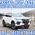 promo-toyota-all-new-fortuner-2018-paket-dp-super-murah-special-hut-astra