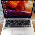 asus-zenbook-ux410uq-i7-7500-ssd128gb-plus-1tb-nvidia-940mx-like-new