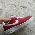 nike-air-force-1-gym-red-suede-sz-43