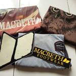 koleksi-langka-macbeth-not-vans-famous-nike-adidas-rebel8