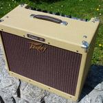 peavey-classic-30-made-in-usa-butique-mods