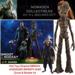 hot-toys-mms476-avengers-infinity-war---groot--rocket